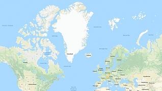 자크리_여행기_그린란드 썸네일 이미지