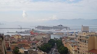 지중해_칼리아리/아탈리아 썸네일 이미지