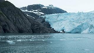 북미_스카그웨이/알래스카 썸네일 이미지
