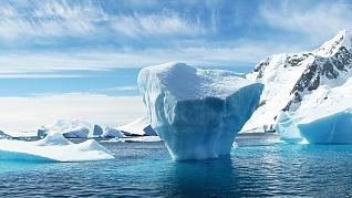 크루즈 지역과 시즌_남극/북극 썸네일 이미지